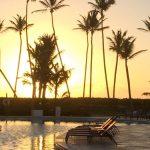 Studer hotelledelse i utlandet - store karrieremuligheter