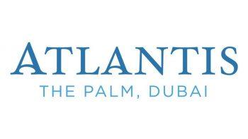atlantis dubai swiss hotel management school
