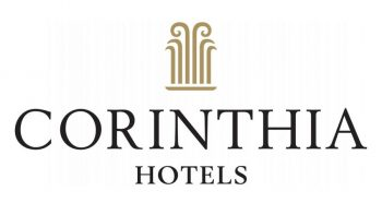 corinthia hotels swiss hotel management school