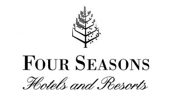 four seasons seg