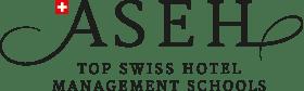 aseh logo2