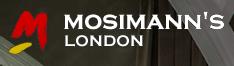 monsimanns london