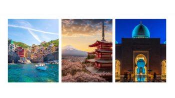 Inner Circle Travel – Reiselivets fremtid 9