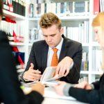 Hotel and Design Management - Bachelorutdannelse