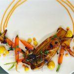 culinary arts3