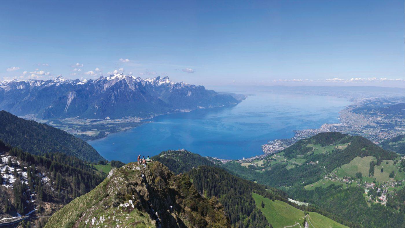 Swiss Education Group 1